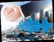 Мировой рынок M&A стремительно растет третий месяц подряд