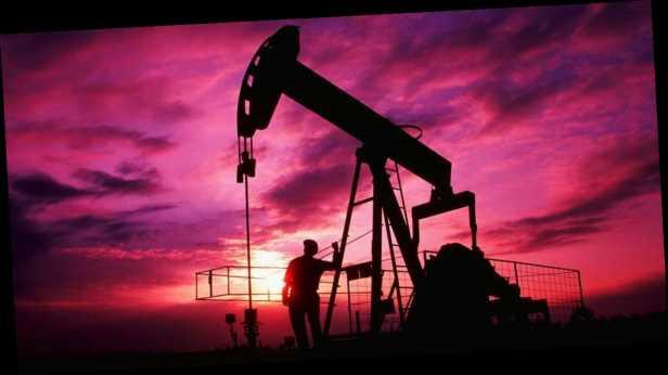 Мировые цены на нефть достигли максимума с марта: какова стоимость
