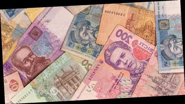 Налоговая реформа, которую хотят внедрить в Украине, может навредить экономике – EBR