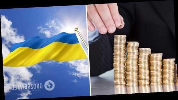 Налоговые инициативы Кабмина ударят по местным бюджетам, – Васильченко