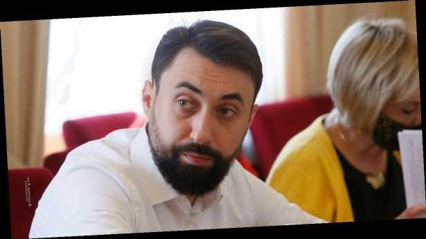 Намерение Кабмина ввести новый акциз на »зеленую» энергию недопустимо – Кабаченко