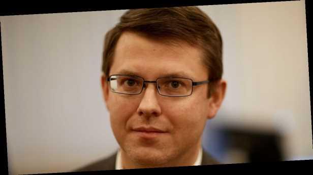Нардеп Фролов хочет создать в Раде межфракционное объединение и начать »процесс конституционной реформы»