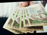 Николай Томенко: Как вернуть 1 трлн 350 млрд кешевых гривен в банковскую систему Украины?