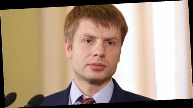 Норвежские инвесторы в »зеленую» энергетику разочарованы инвестклиматом в Украине, – Гончаренко