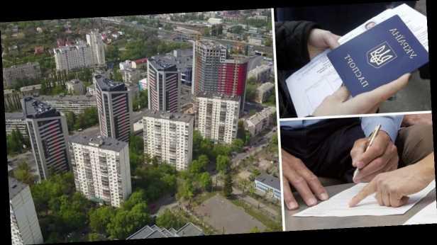 Новый налог на квартиры в Украине: как взлетят цены и кого ждут проблемы