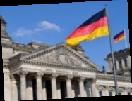 Ограничения на въезд в Германию могут остаться после окончания пандемии