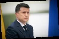 Оружие ФРГ для Украины. О чем говорит Зеленский