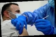 Переболевшим COVID достаточно одной дозы вакцины — ученый