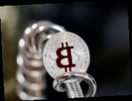 Первые в мире. Парламент Сальвадора узаконил Bitcoin в качестве платежного средства