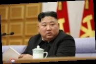 Пхеньян сообщил о  разбивающем сердца народа  состоянии Ким Чен Ына
