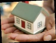 По программе «Доступная ипотека» одобрили кредитов на 421 миллион гривен