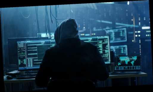 """Подпись """"Байдена"""". Госспецсвязи заявляет о спланированной хакерской атаке на сайте петиций"""