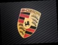 Porsche создаст собственный завод батарей вместе с другим производителем аккумуляторов