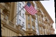 Посол США анонсировал прекращение выдачи виз россиянам