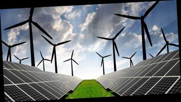 Правительство потеряло доверие инвесторов из-за нарушения обязательств в »зеленой» энергетике, – Репкин