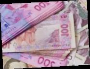 Правительство выделило еще 1,4 млрд грн на карантинные выплаты ФЛПам