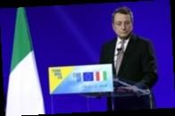Премьер Италии озвучил перспективы вакцин России и Китая