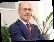 ПриватБанк официально получил нового руководителя — НБУ