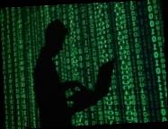 Прокуратура разоблачила хакеров, которые нанесли ущерб иностранным компаниям на полмиллиарда долларов