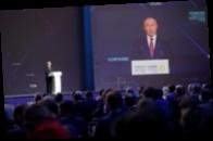 Путин озвучил темы для обсуждения с Байденом