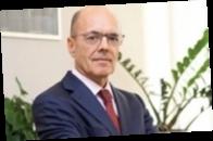 Регулятор утвердил нового главу ПриватБанка