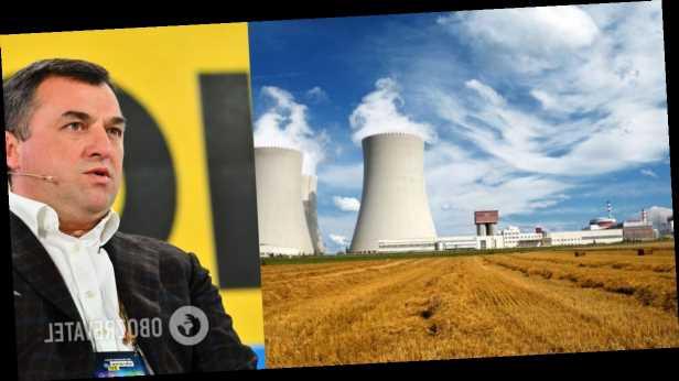 Руководство НКРЭКУ пытается переложить вину за кризис в энергетике на руководство »Энергоатома», – нардеп