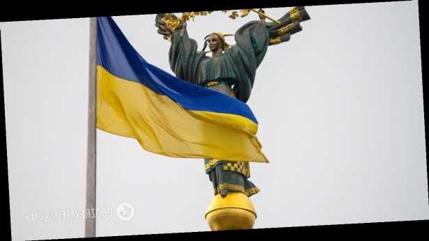 Рустем Умеров: Цель, деньги, люди — что нужно Украине, чтобы сюда пришли инвесторы?