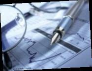 Со 2 июня изменятся требования к декларированию ценных бумаг
