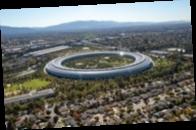 Сотрудники Apple отказываются возвращаться в офис