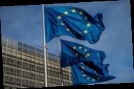 Совет ЕС обратился к властям Беларуси