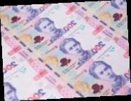 Средние зарплаты украинцев уменьшаются второй месяц подряд — Госстат