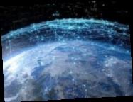 Starlink сможет покрыть весь мир спутниковым интернетом уже в сентябре 2021