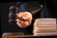 Суд в Чехии приговорил к 20 годам воевавшего за  ЛНР