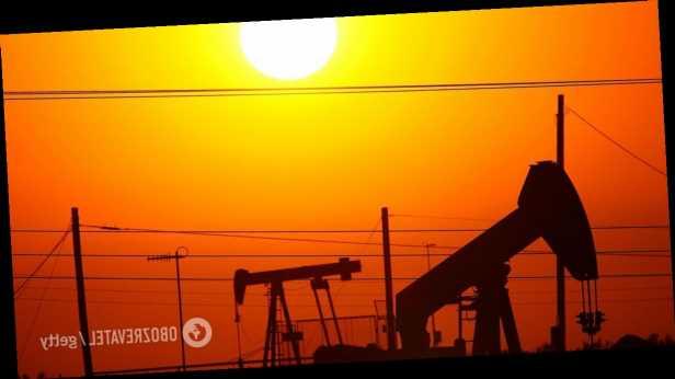 Цены на нефть подскочили: озвучена стоимостьи причины
