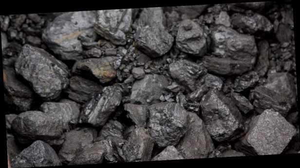 Цены на уголь взлетели до 10-летнего максимума– The Wall Street Journal