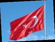 Турция изменила правила въезда для граждан Украины