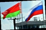 У Беларуси и РФ осталась последняя дорожная карта по интеграции