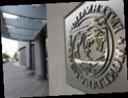 У Зеленского раскрыли детали переговоров Украины с МВФ