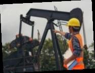 У нас есть идея о собственном заводе по переработке нефти — заместитель главы ОП