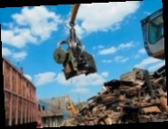 УЗ выставила на аукцион 2 тыс. тонн лома цветных металлов со стартовой ценой в 145 миллионов