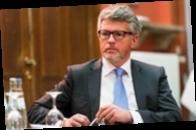 Украина требует участия в переговорах по СП-2