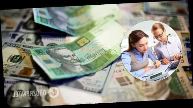 Украинцам пересчитают минималку: сколько и когда будут платить