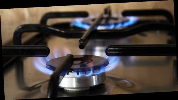 Украинцев перевели на новые тарифы на газ: кто заплатит больше всех
