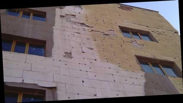 Украинцы массово утепляют квартиры: у соседей появляется опасная для жизни плесень