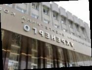 «Укрэнерго» и «Энергоатом» вышли на миллиардные прибыли