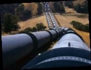 Укртранснафта ввела в эксплуатацию новый участок нефтепровода «Дружба» на Львовщине