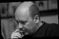Умер писатель Слава Сэ