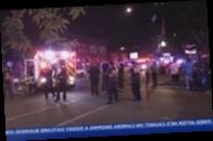 В Чикаго два человека расстреляли группу людей, десять жертв