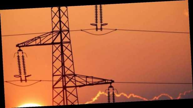 В ЕС призвали НКРЭКУ расследовать махинации на рынке электроэнергии – СМИ