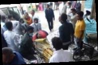 В Эфиопии при авиаударе погибли до 80 человек — СМИ